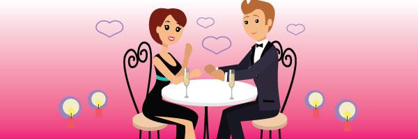 halden modne menn voksen dating for forholdet